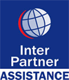 IPA (Inter Partner Assistance)
