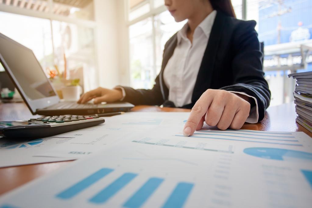 Договор на удаленное бухгалтерское обслуживание бланк налоговой декларации формы 3 ндфл